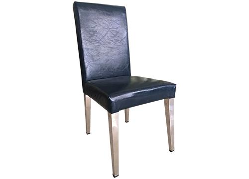 酒店餐椅厂家