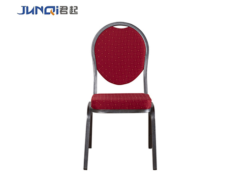http://www.junqijdy.com/data/images/product/20200722161738_467.jpg