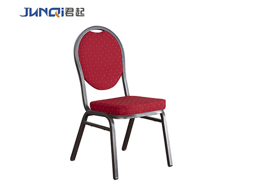 http://www.junqijdy.com/data/images/product/20200722161741_649.jpg