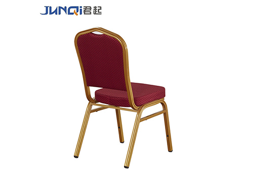 http://www.junqijdy.com/data/images/product/20200722171052_432.jpg