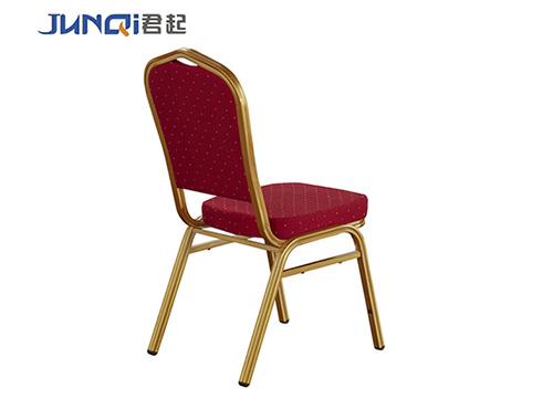 http://www.junqijdy.com/data/images/product/20200722171447_309.jpg