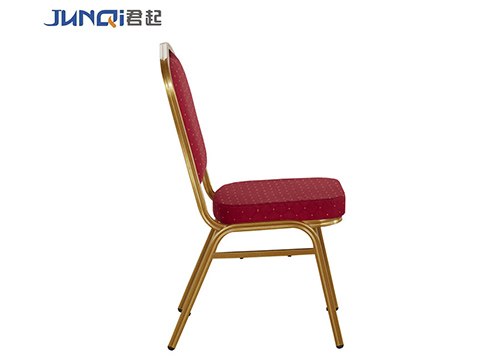 http://www.junqijdy.com/data/images/product/20200722171447_427.jpg