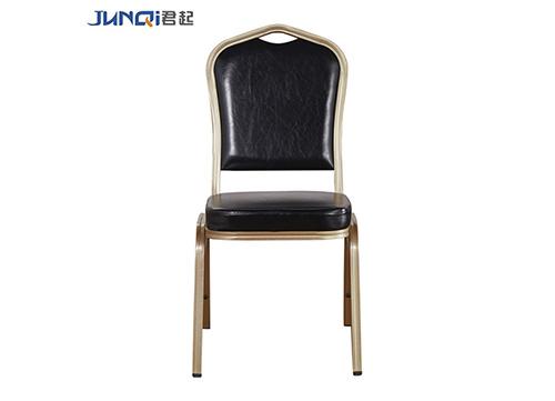 佛山酒店椅生产厂家