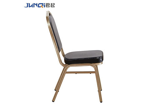 http://www.junqijdy.com/data/images/product/20200722171621_101.jpg