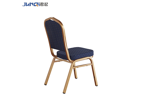 http://www.junqijdy.com/data/images/product/20200722172258_901.jpg