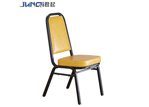 http://www.junqijdy.com/data/images/product/20200723150231_812.jpg