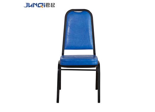 酒店餐厅椅