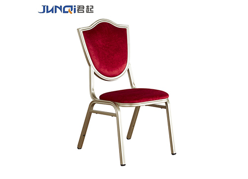 http://www.junqijdy.com/data/images/product/20200723152610_268.jpg