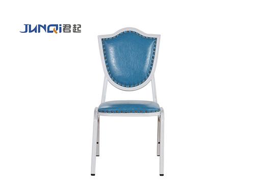 饭店酒店椅