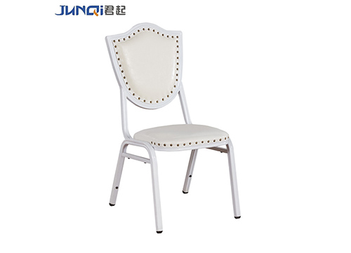 http://www.junqijdy.com/data/images/product/20200723152932_116.jpg