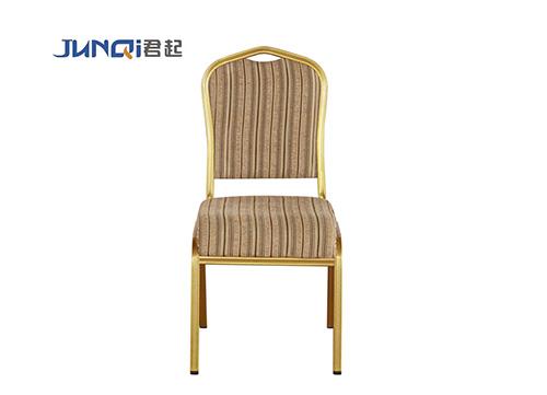 酒店会议厅椅子