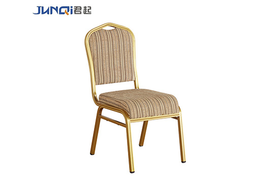 http://www.junqijdy.com/data/images/product/20200723153227_760.jpg