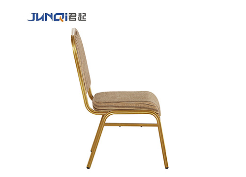 http://www.junqijdy.com/data/images/product/20200723153228_369.jpg