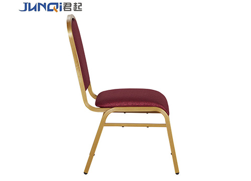 http://www.junqijdy.com/data/images/product/20200723153603_440.jpg