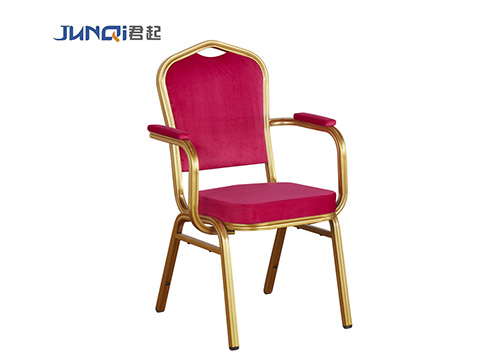 http://www.junqijdy.com/data/images/product/20200723154023_944.jpg