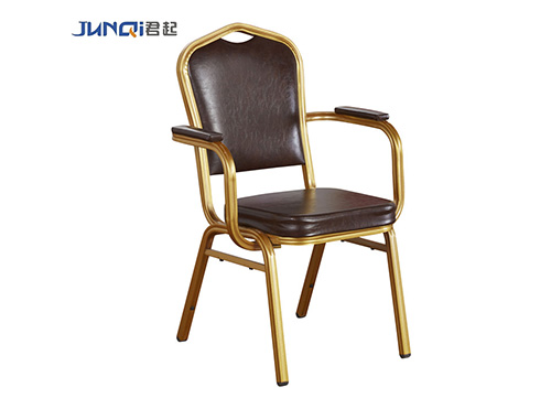 http://www.junqijdy.com/data/images/product/20200723162353_338.jpg