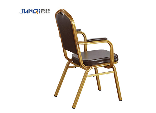 http://www.junqijdy.com/data/images/product/20200723162353_420.jpg