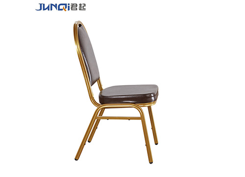 http://www.junqijdy.com/data/images/product/20200723163109_145.jpg
