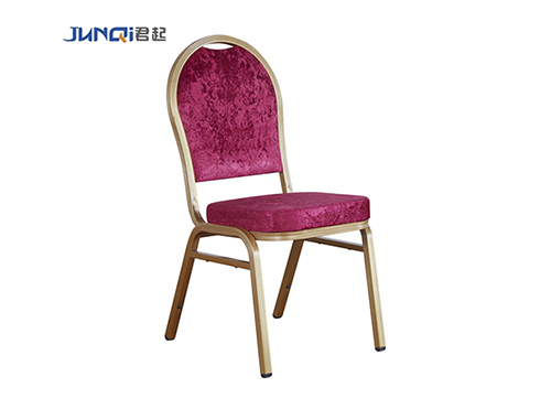 http://www.junqijdy.com/data/images/product/20200723163305_896.jpg