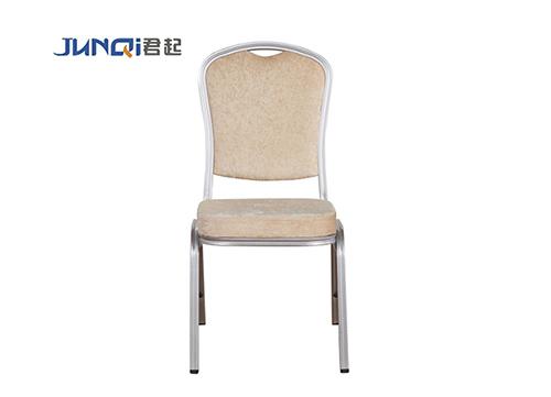 广东酒店椅批发