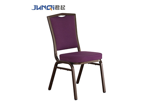http://www.junqijdy.com/data/images/product/20200723163647_795.jpg