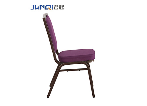 http://www.junqijdy.com/data/images/product/20200723163648_409.jpg