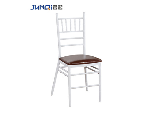 http://www.junqijdy.com/data/images/product/20200724150612_177.jpg