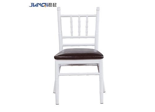 竹节椅厂家