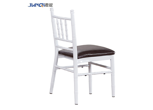 http://www.junqijdy.com/data/images/product/20200724150724_188.jpg