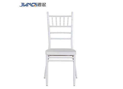 佛山竹节椅厂家