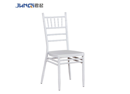 http://www.junqijdy.com/data/images/product/20200724150852_148.jpg