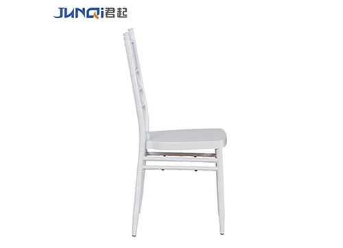 http://www.junqijdy.com/data/images/product/20200724150857_908.jpg