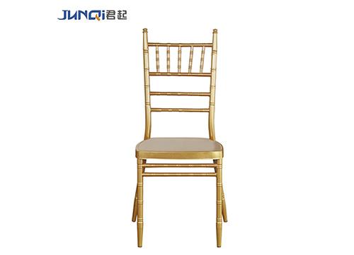 广东竹节椅厂家