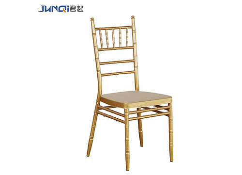 http://www.junqijdy.com/data/images/product/20200724150956_432.jpg