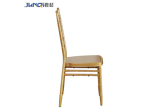 http://www.junqijdy.com/data/images/product/20200724150959_619.jpg