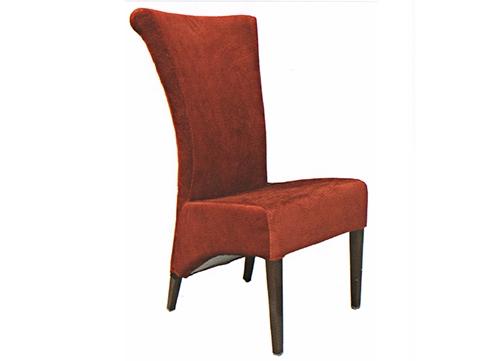 包布酒店椅12-E059