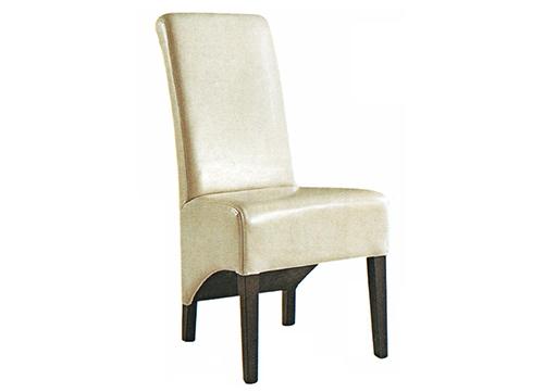 包布酒店椅12-E062