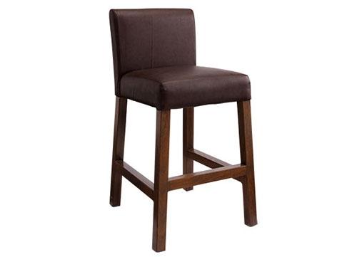 包布酒店椅