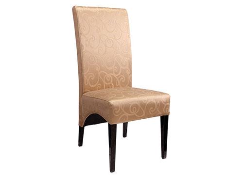 高档酒店椅