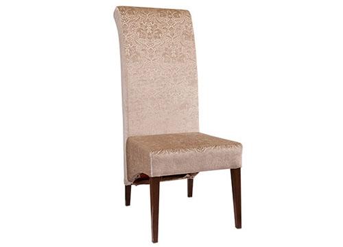 包布酒店椅E95A5052