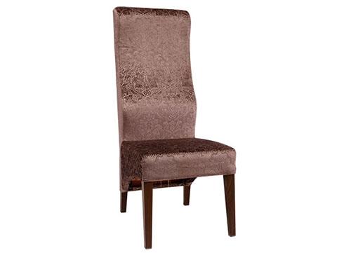 订做酒店椅E95A5062