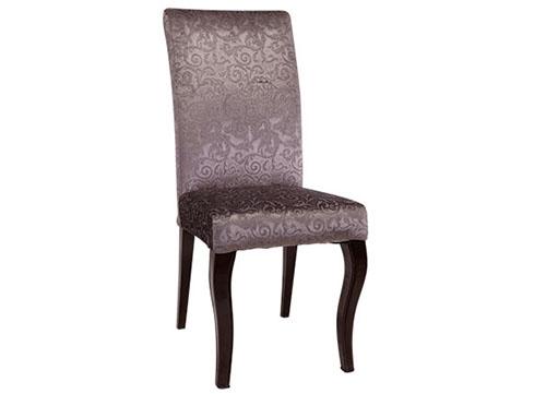 高档酒店椅E95A5067