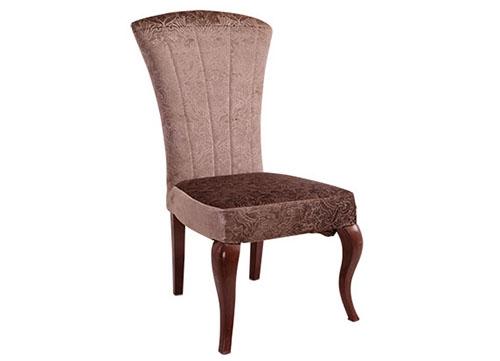 厂家直销酒店椅E95A5069