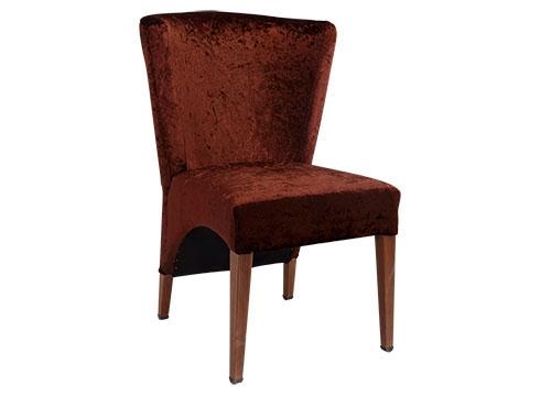酒店宴会椅E95A5071