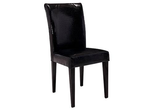 定做酒店椅