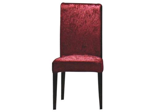 包布酒店椅WJ-0866