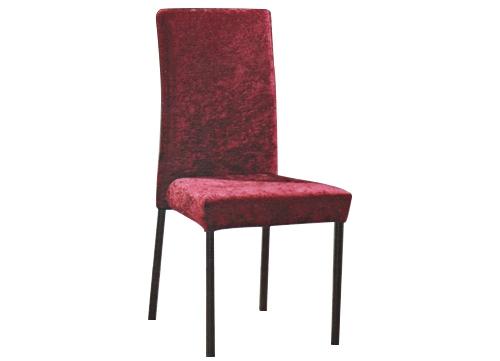 包布酒店椅WJ-0892