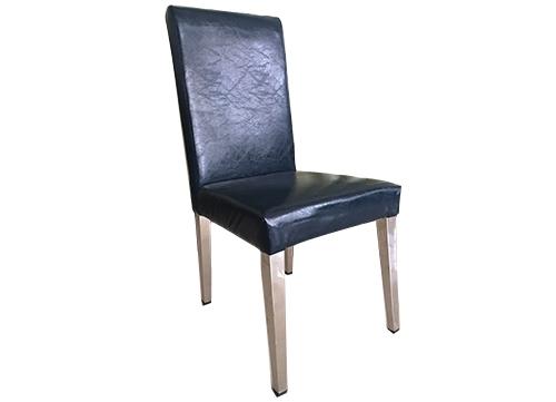 不锈钢酒店餐椅价格