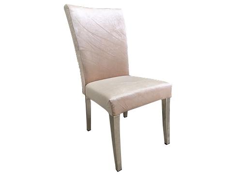 酒店休息椅