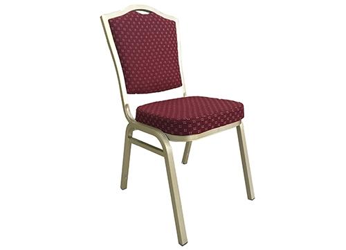 铝合金酒店椅厂家
